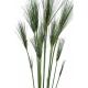 Papyrus artificiel Cyperus 125 et 155cm