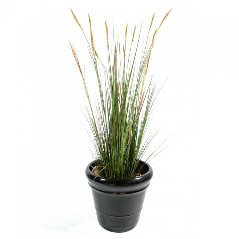 Zanichellie des marais artificielles haut de gamme for Plantes vertes artificielles haut de gamme
