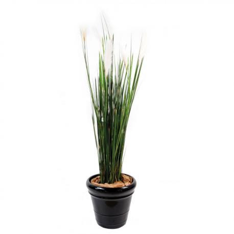 Carex artificiel (Laiche des renards) 170cm