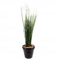 Carex artificiel (Laiche des renards) 170cm   graminée artificielle