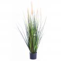 Carex artificiel GF 120 à 180cm | graminée artificielle