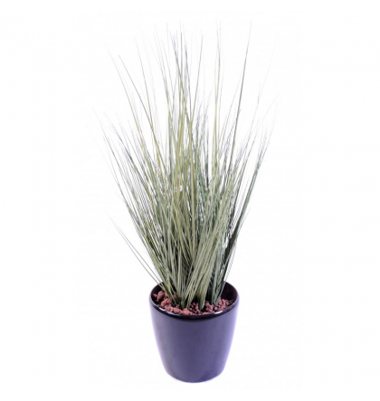 Onion Grass New artificiel 75 et 105cm