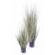 Onion Grass New artificiel 75 et 105cm