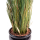 Onion grass artificiel 95 et 125cm