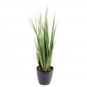 Onion Grass Large artificiel 110cm | graminée artificielle