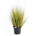 Onion Grass GF artificiel 55 et 90cm | Graminée artificielle