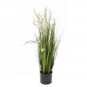 Berry Onion Grass artificiel 35 à 150cm | graminée artificielle