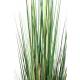Presle Grass artificielle 60 à 120cm