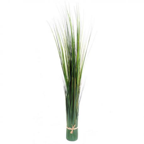 Onion Grass Botte artificiel 150cm