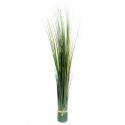 Onion Grass Botte artificiel 150cm | graminée artificielle