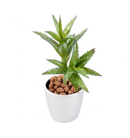 Plantes artificielles et arbres artificiels plantes for Plantes vertes artificielles haut de gamme