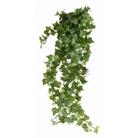 Lierre artificiel 504 feuilles