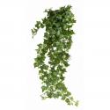Lierre artificiel 504 feuilles - 60cm