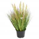 Onion grass graine artificiel de 60 à 120cm | Graminée artificielle