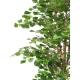 Ginkgobiloba artificiel 180cm