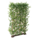Haie Bambou Japanese dense UV artificielle 90 à 190cm