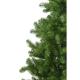Sapin artificiel Jersey 180cm
