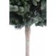 Pin boule artificiel hauteur 150cm Ø90cm