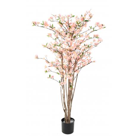 Cerisier en fleurs (160cm)