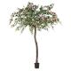 Bougainvillée Tree artificiel 280cm