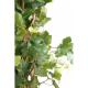 Vigne tree (140cm)