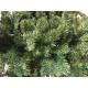 Sapin canadien artificiel 120cm à 240cm
