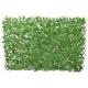 Palissade bambou artificiel 180cmx110cm