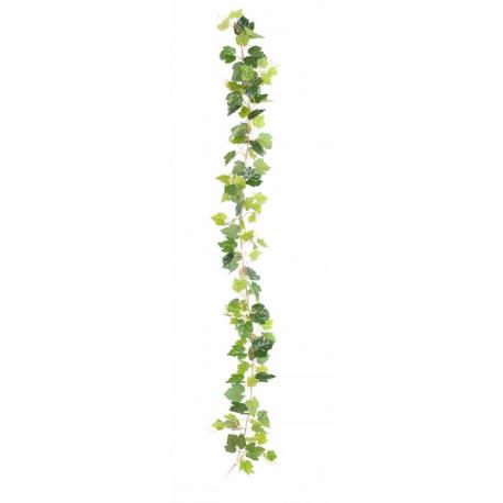 Guirlande vigne artificielle 200cm
