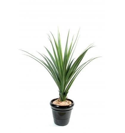 Pandanus (95cm) | Plante verte artificielle