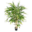 Bambou artificiel UV 120cm