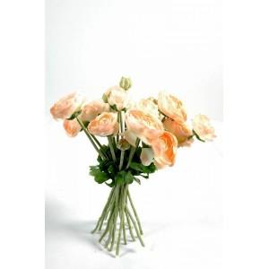 Bouquet renoncules