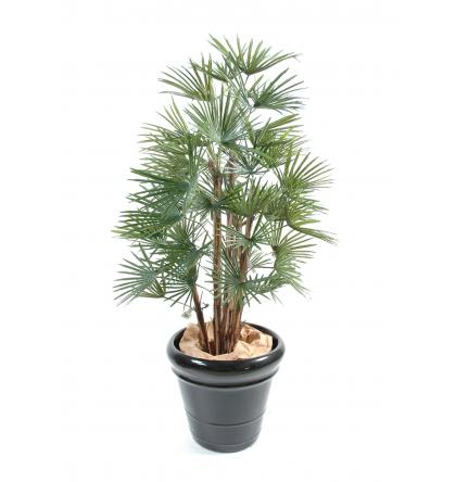 Palmier artificiel Livistonia 110 à 140cm