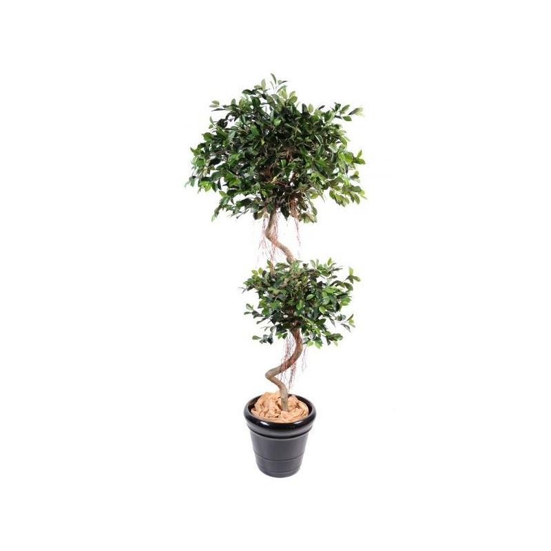 Ficus-artificiel-175cm