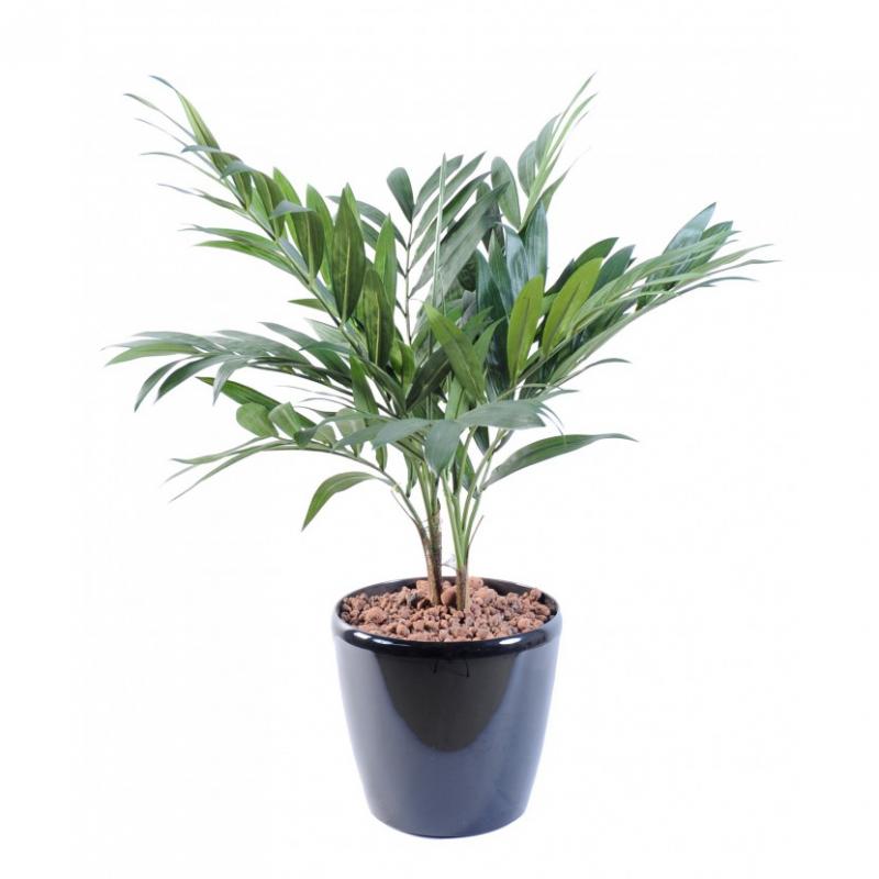 Faux Palmier-65cm