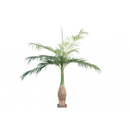 Palmier artificiel bouteille 260cm et 350cm
