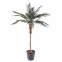 Palmier artificiel Phoenix tronc large 280 et 340cm
