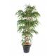 Bambou artificiel NEW de 120 à 300cm