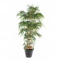 Bambou artificiel NEW UV RÉSISTANT 150 et 180cm