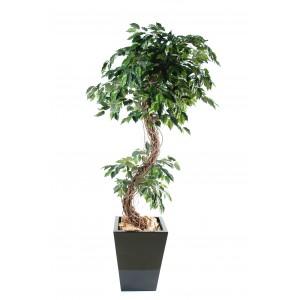 Ficus artificiel S 180cm