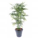 Bambou artificiel New Green 120 à 210cm