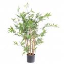Bambou Japanese UV artificiel 90 à 210cm