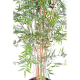Bambou Japanese UV artificiel