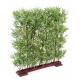 Haie Bambou Oriental dense 110 et 150cm L120cm