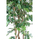 Ficus artificiel multitree Natasja