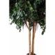 Ficus artificiel Exotica Géant