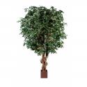 Ficus artificiel Géant de 320 à 650cm