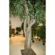 Ficus artificiel Géant Tree 350 et 650cm