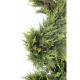 Cyprès artificiel Juniperus spirale 130 et 160cm