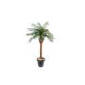 Palmiers artificiels